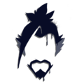Hanzo Icon Spray.png