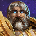 Uther Portrait.png