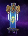 Alliance Warbanner 2.png