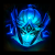 Valkyrie 2 Icon.png