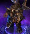 E.T.C. Rock God 3.jpg