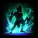 Amani Rage Icon.png