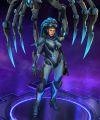 Kerrigan Queen of Ghosts 1.jpg