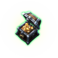 Loadscreen blackheartsbay icon2.png