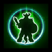 Viking Hoard Icon.png