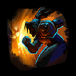Charge Icon.png