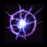 Detonate Twisting Nether Icon.png