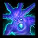 Ravenous Spirit Icon.png