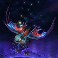 Brightwing Faerie Dragon 1.jpg