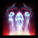 Consume Souls Icon.png