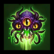 Symbiote Icon.png