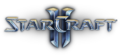 Logo-starcraft2.png