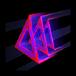 Telekinesis Icon.png
