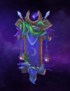 Night Elf Warbanner 1.png