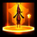 Scarlet Aegis Icon.png