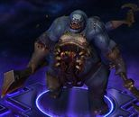 Stitches Terror of Darkshire 2.jpg