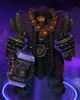 Thrall World-Shaman 2.jpg