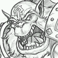 Sketch Orc Portrait.png