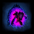 Summon Demon Warrior 2 Icon.png