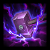 Thunder Clap 3 Icon.png