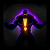 High King's Quest Icon.png