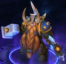 Muradin Mountain King 1.jpg