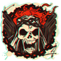 Road Wraith Leoric Spray.png