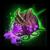 Locust Nest Icon.png