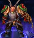 Rehgar Great-father Winter 1.jpg