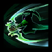 Sweeping Strike Icon.png