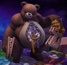 Stitches Cuddle Bear 4.jpg