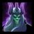 Wraith Walk Icon.png
