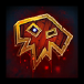 Bloodlust Icon.png