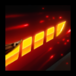 Carnage Icon.png