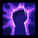 Ogre Rage Icon.png