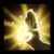Divine Palm Icon.png