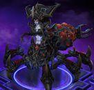Zagara Crypt Queen 3.jpg