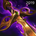 Storm League Season12 3 Portrait.png