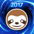 HGC 2017 Lag Force Portrait.png
