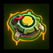 Concussion Mine Icon.png