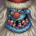 Greatfather Winter Stitches Portrait.png
