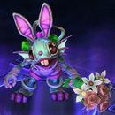 Murky Funny Bunny 3.jpg