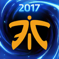 HGC 2017 Fnatic Portrait.png