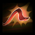 Detainment Strike Icon.png