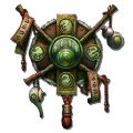 Icon of Pandaria Spray.png