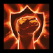 Ogre Hide Icon.png