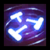 Blessed Hammer Icon.png