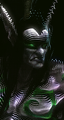 Illidan Announcer.png