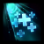 Healing Beam 3 Icon.png