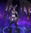 Kerrigan Legion Mistress 2.jpg